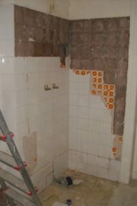 Wie kann man Kosten bei der Badsanierung sparen?