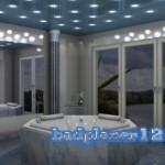 Wer sind die besseren 3D Badplaner?