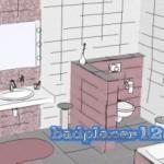 Wie plane ich ein Badezimmer?
