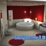 Villeroy und Boch Badplaner Ideen