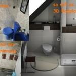 Kundenmeinungen zu badplaner123.de